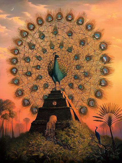 sacred-bird-of-the-yucatan.jpg