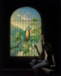 Captive Audience 36.5 x 29.5.jpg
