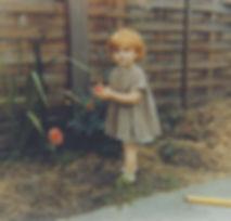 In Katy's garden.jpg