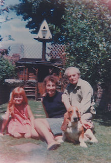 Me with Mum, John and Butch.jpg