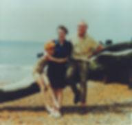me with Mum and John.jpg