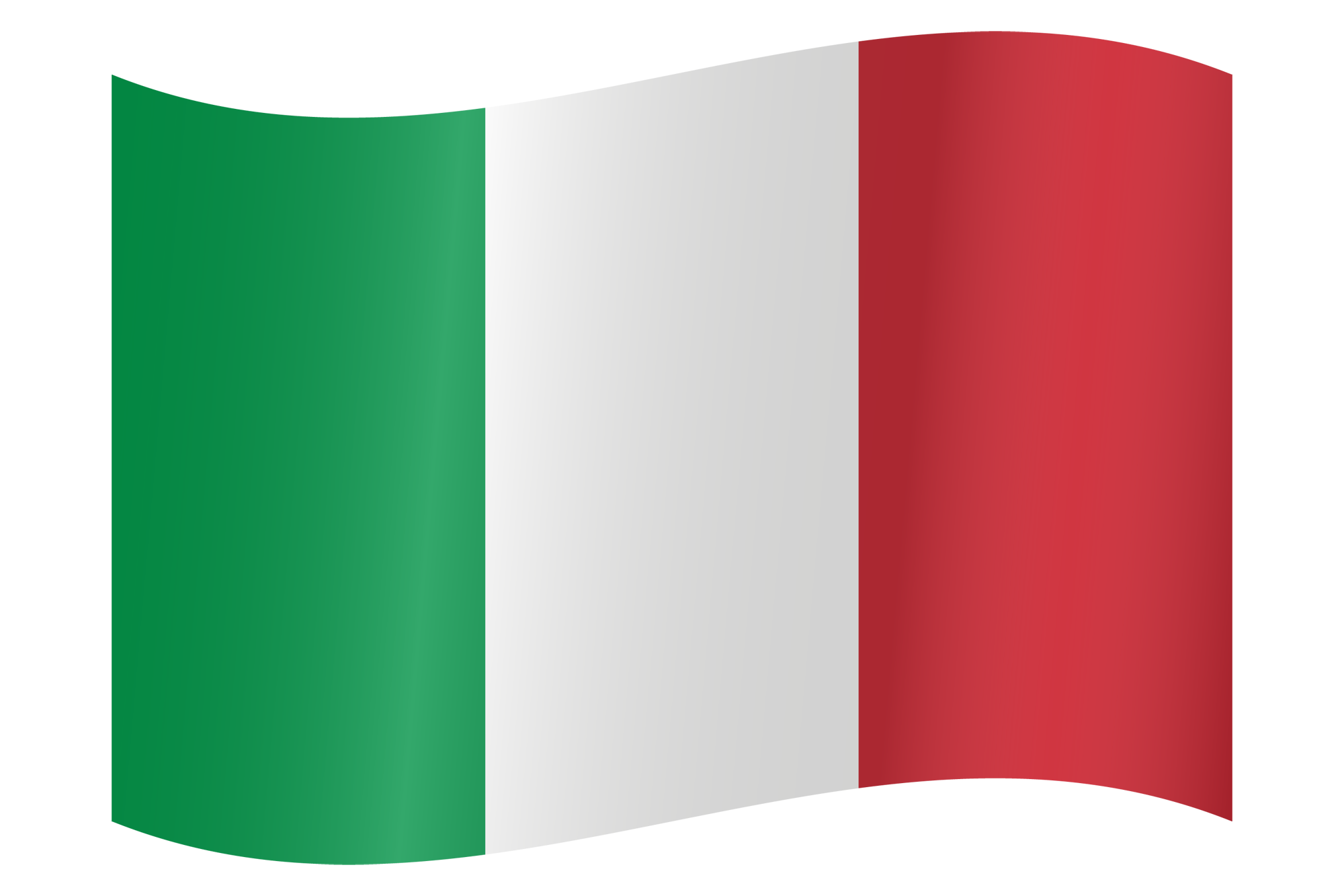 italy-flag-waving-large