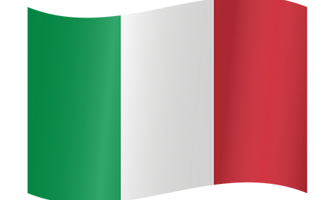 italy-flag-waving-large.png