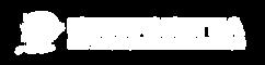 лого-интерлингва-(1).png