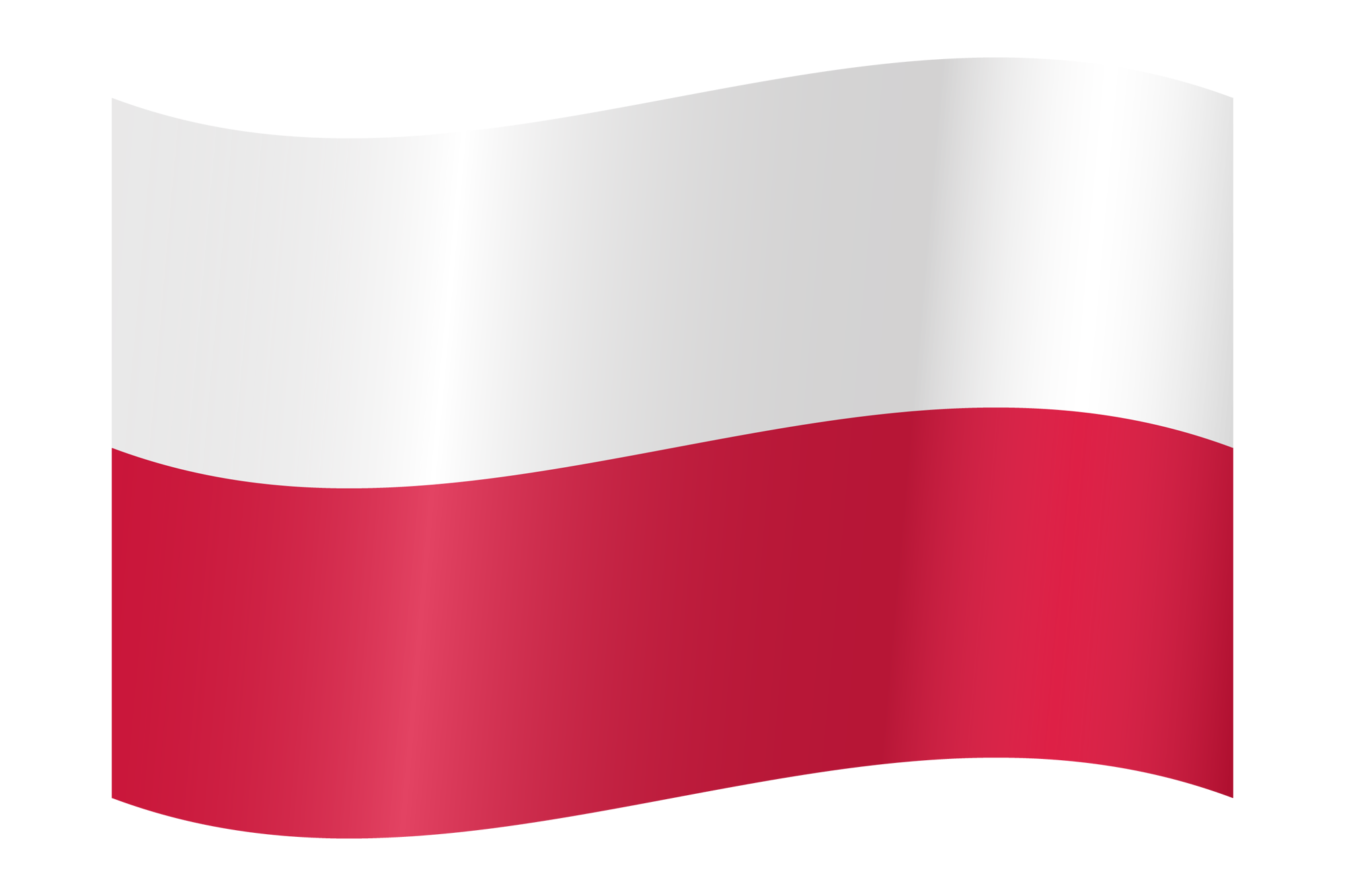 poland-flag-waving-large