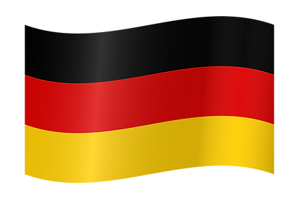germany-flag-waving-large.png