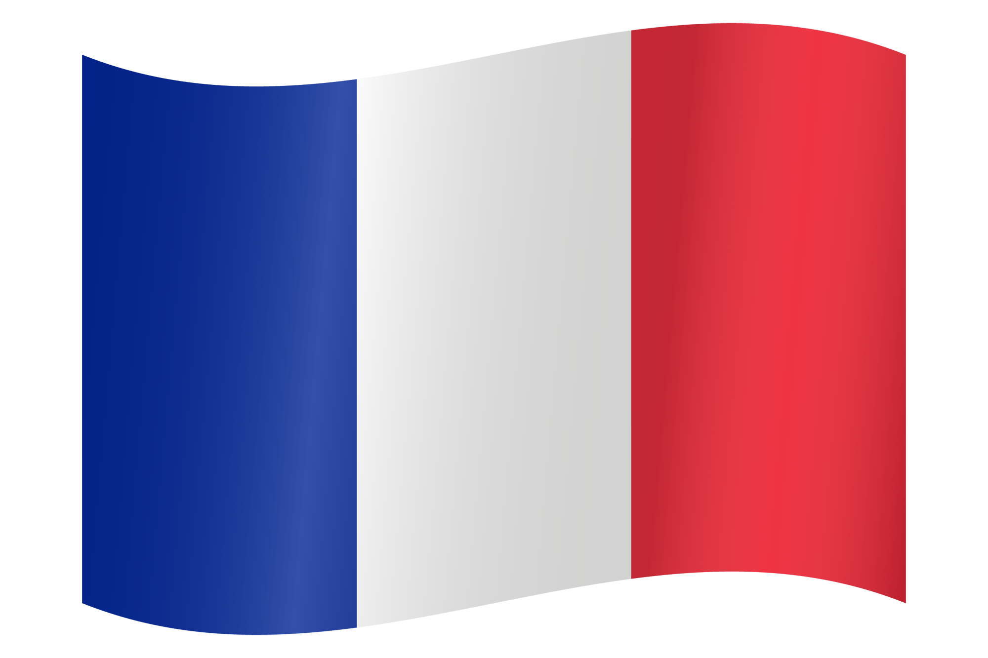 france-flag-waving-large