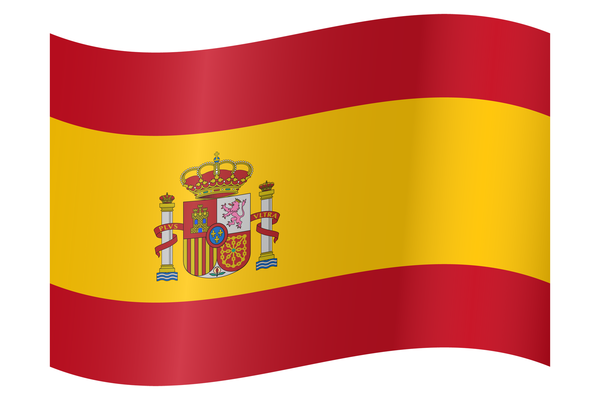 spain-flag-waving-large