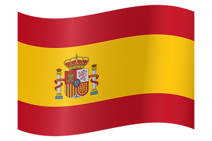 spain-flag-waving-large.png
