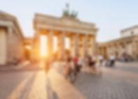 Brandenburg-Gate.jpg