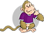 monkey-training.png