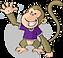 monkey-hello.png