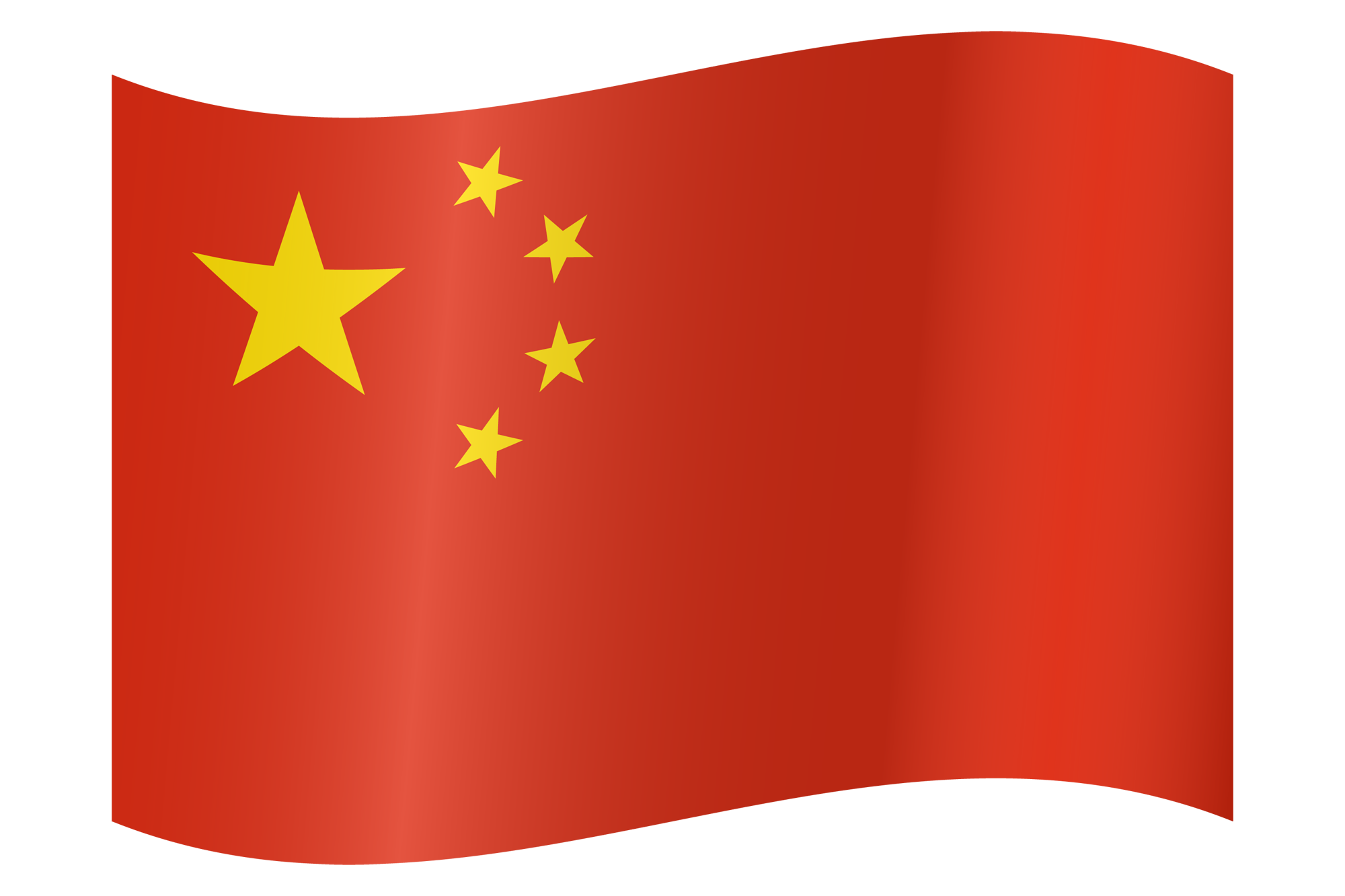 china-flag-waving-large