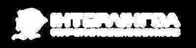 лого-интерлингва укр.png