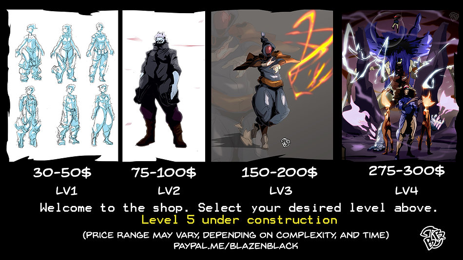 commission guide.jpg