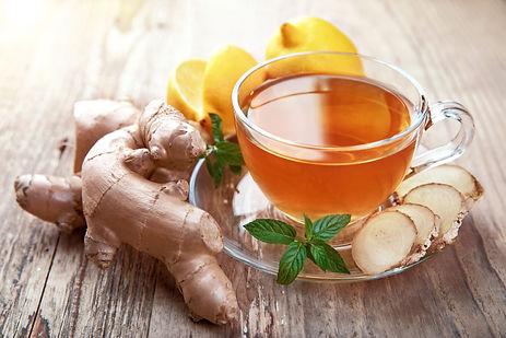Ginger-Tea-Recipes-scaled.jpg