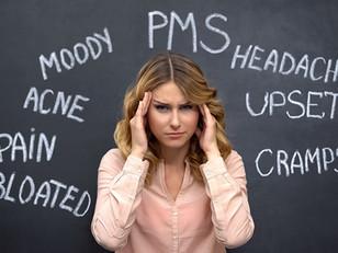 Gut Health & Hormone Imbalance