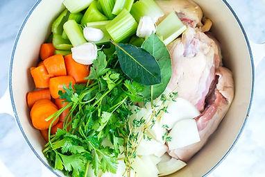 Homemade-Chicken-Stock-Recipe-2-1200.jpg