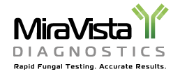 FOR IMMEDIATE RELEASE Medical Diagnostics Company Growing Central Indiana Footprint