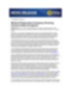 MiraVista Diagnostics Press Release.png