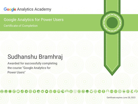 Course_Certificate (6)-page-001.jpg