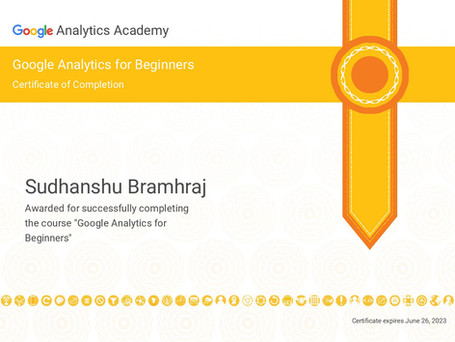 Course_Certificate-page-001.jpg