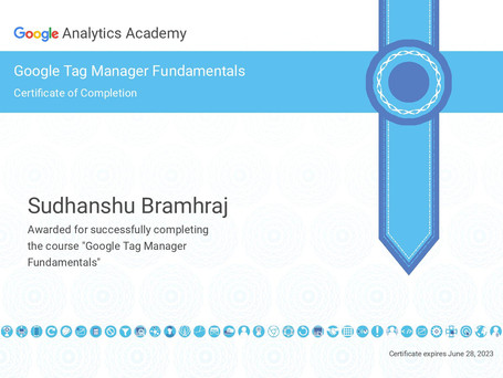 Course_Certificate (5)-page-001.jpg