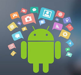 Android-app-development%20(1)_edited.jpg