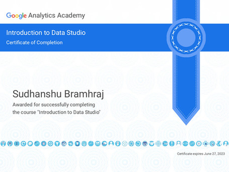 Course_Certificate (4)_page-0001.jpg