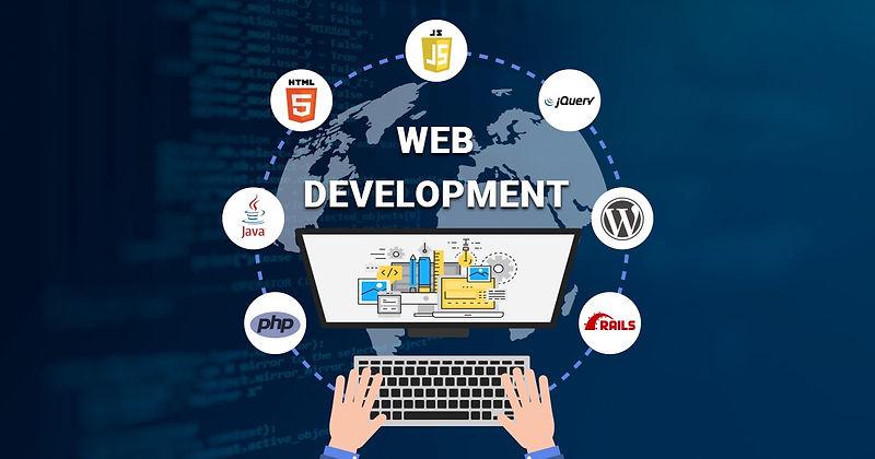Web-Development-Company-Bangalore.jpeg