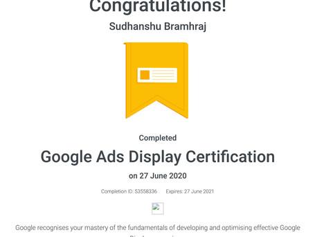 ads-page-0.jpg
