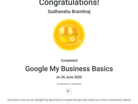 bussiness-google.jpg