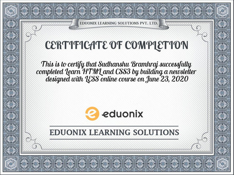 certificate-learn-html-and-css3-by-build