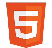 1200px-HTML5_logo_and_wordmark_edited.png