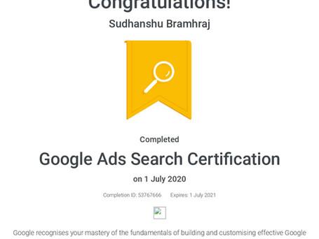 GoogleAds_Search_Certification___Googl