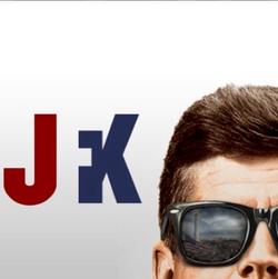 PBS - JFK