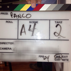 Panco Cosmetic Commercial