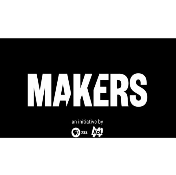 Makers - Women & Business