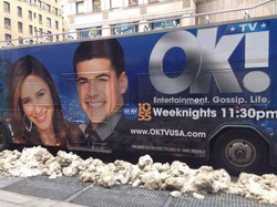 OK!TV Promo