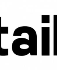 logo-retailx-retailx-new.png