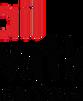 RIC_2015_Logo.png