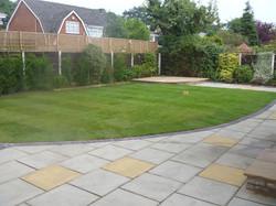 lawns (8)