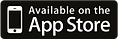 App Store Icon.png