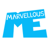 MMe Blue Square Logo.png