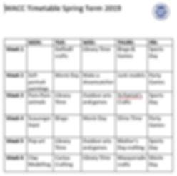 wacc tt spring19.JPG