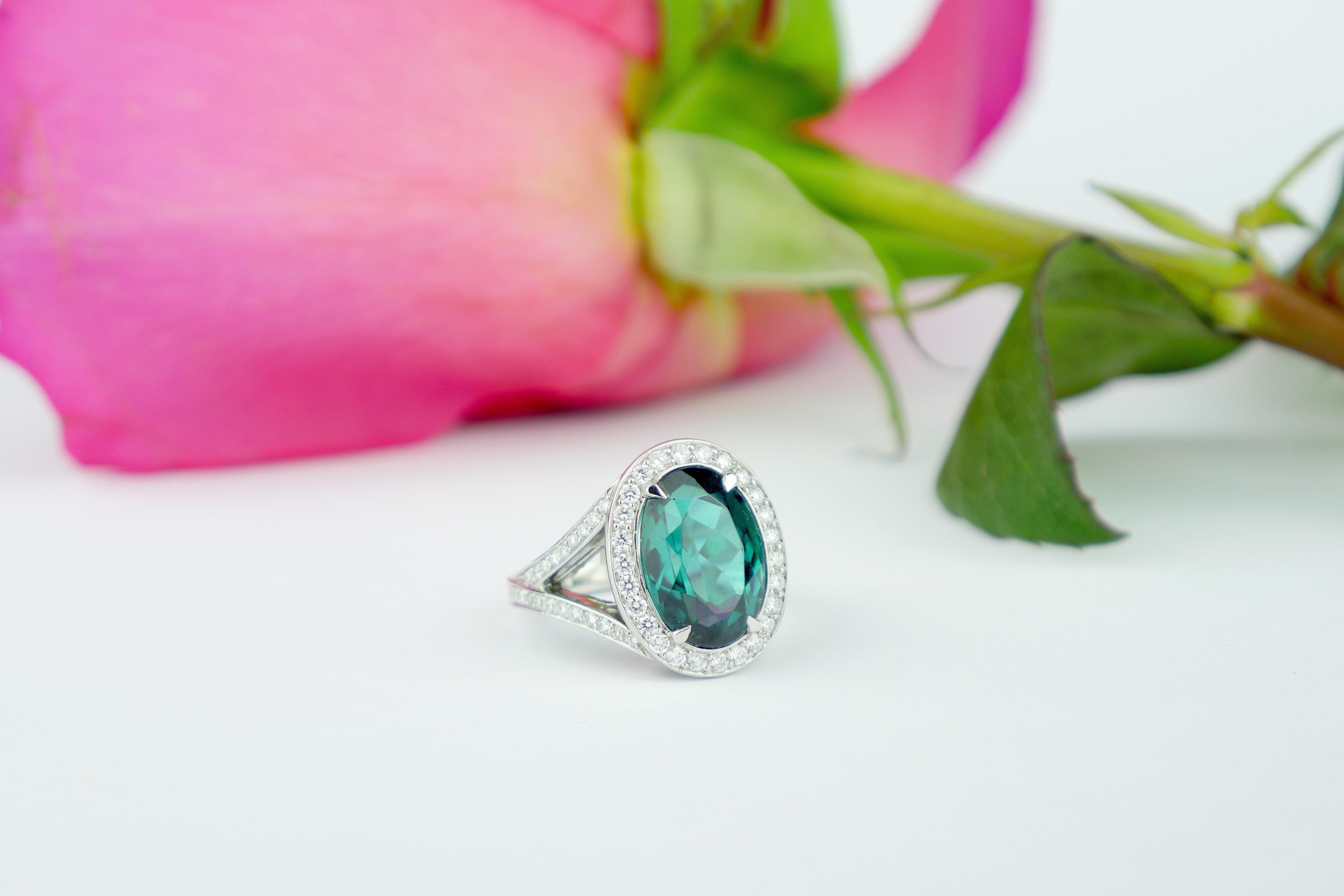 David Lawes Jewellery Ltd | Traditional Diamond Jewellery Manufacturer