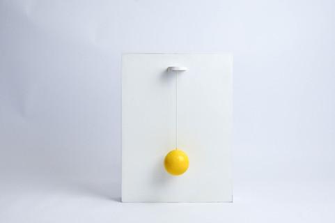 Reimagined Doorbells