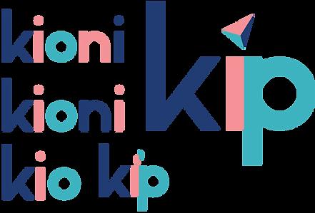 Kipv2.png