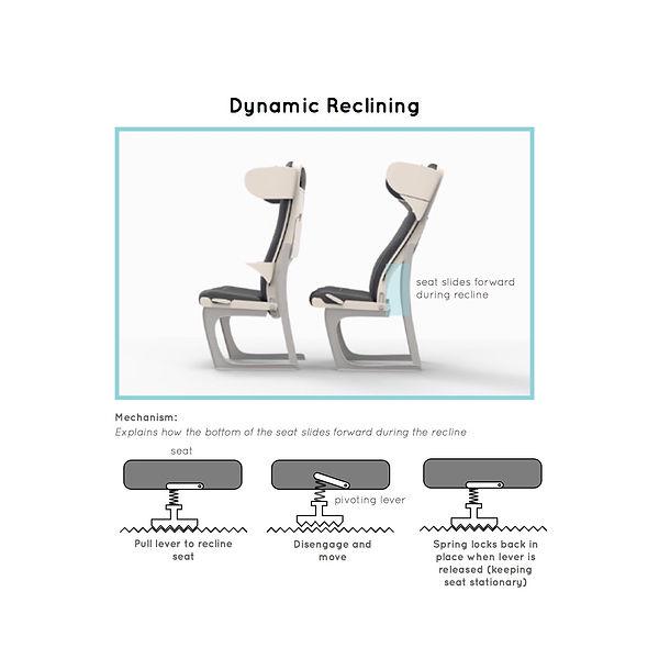 reclining.jpg