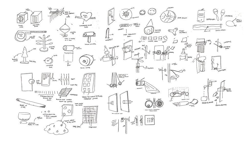 doorbell sketches.jpg